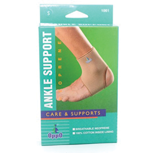 Ankle Support Oppo