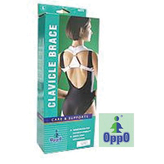 Clavicle Brace Oppo